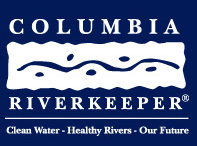 Columbia-Riverkeeper-Logo