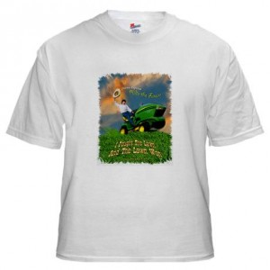 ride_the_lawn_tshirt_white